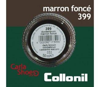 COLLONIL CIRAGE - BRUN 399