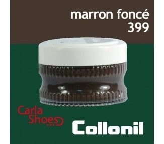 COLLONIL CIRAGE - BRUN 399