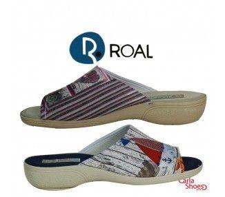 ROAL MULE - 768 - 768 -