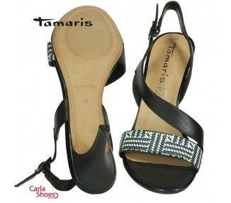 TAMARIS ESCARPIN - 28359 - 28359 -