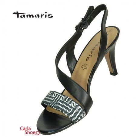 TAMARIS ESCARPIN - 28359