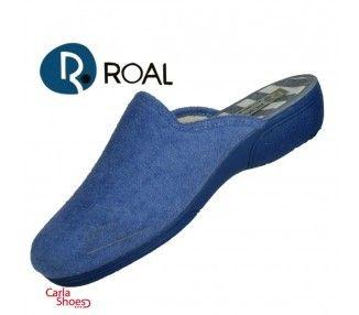ROAL MULE - 754 - 754 -