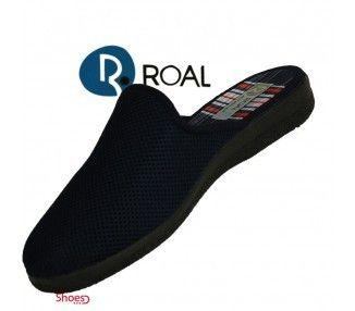 ROAL MULE - 881