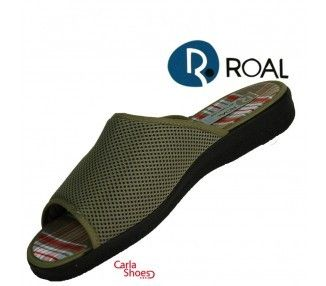 ROAL MULE - 882