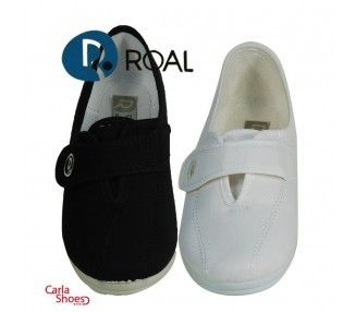 ROAL CHAUSSON - 226 - 226 -