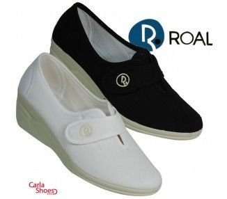 ROAL CHAUSSON - 226