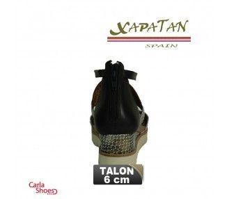 XAPATAN COMPENSE - 5484 - 5484 -