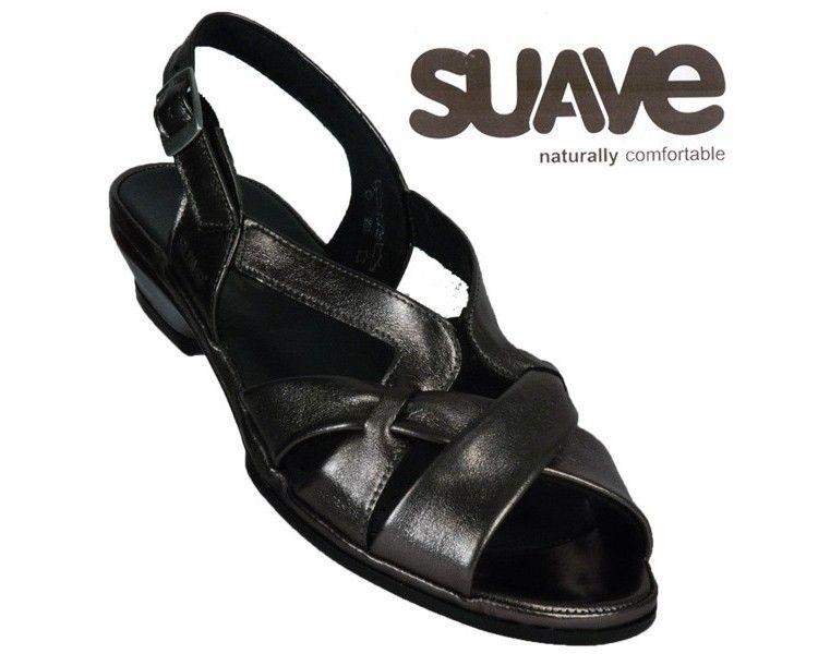 SANDALE SUAVE - 813