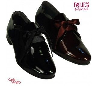 FOLIES DERBY - RUMBA