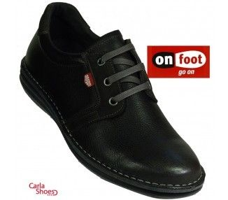 ON FOOT DERBY - 17501