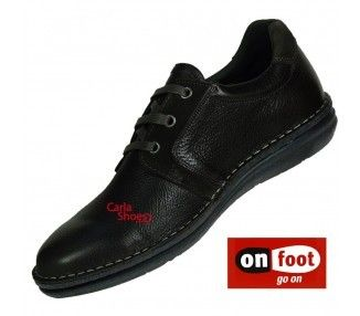 ON FOOT DERBY - 17501 - 17501 -
