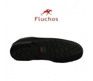 FLUCHOS DERBY - 3120 - 3120 -