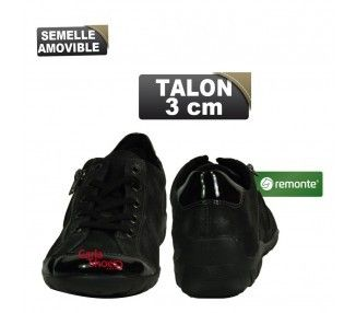 REMONTE TENNIS - R3408 - R3408 -