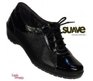 SUAVE DERBY - 7125