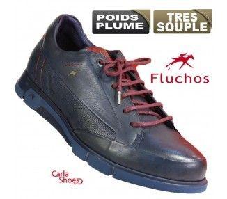 FLUCHOS DERBY - 9855