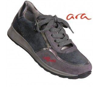 ARA TENNIS - 44565