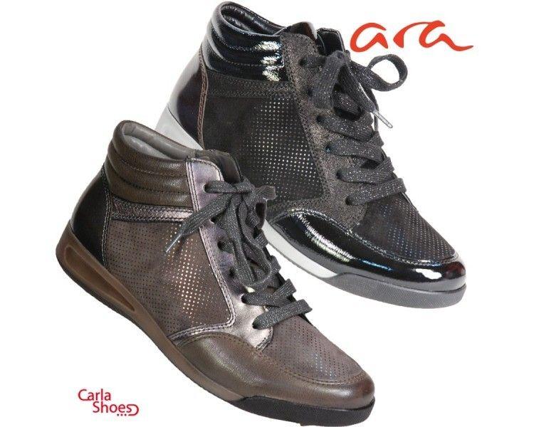 ARA TENNIS - 44465