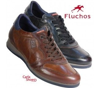FLUCHOS DERBY - 9261