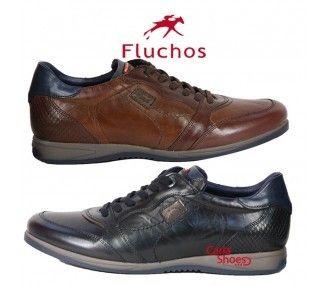 FLUCHOS DERBY - 9261
