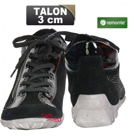 REMONTE TENNIS - R3487