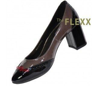 FLEXX ESCARPIN - C6501