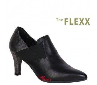 FLEXX ESCARPIN - C7501 - C7501 -  - Femme,FEMME HIVER:
