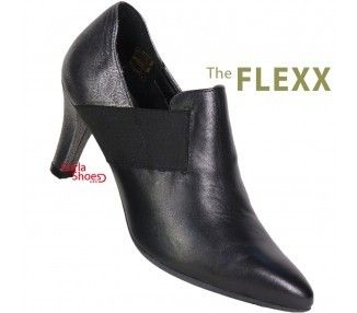 FLEXX ESCARPIN - C7501