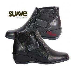 SUAVE BOOTS - 5001 - 5001 -  - Femme,FEMME HIVER: