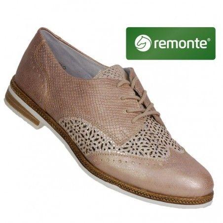 REMONTE DERBY - D2601