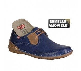 ON FOOT DERBY - 6501 - 6501 -  - Homme,HOMME ETE: