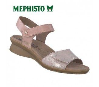MEPHISTO SANDALE - PATTIE