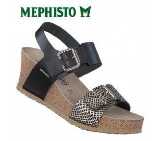 MEPHISTO COMPENSE - LISSANDRA