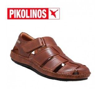 PIKOLINOS SANDALE - 5433