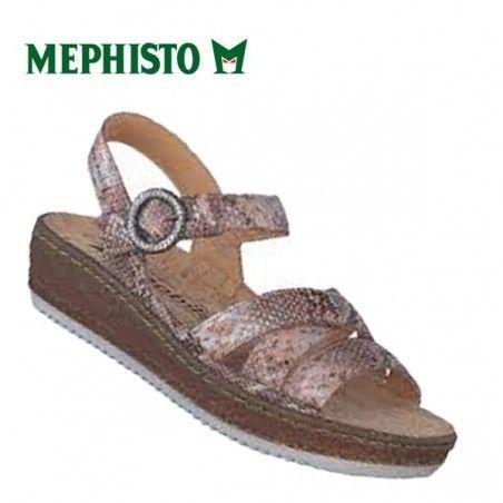 MEPHISTO SANDALE - LUCIE