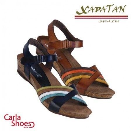 XAPATAN SANDALE - 8105