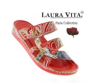 LAURA VITA MULE - BRUEL 058