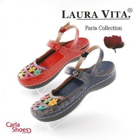 LAURA VITA SABOT - BILLY 51