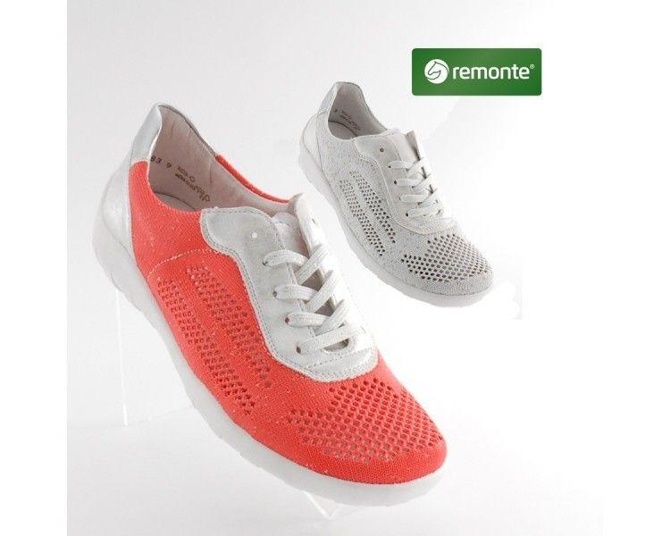 REMONTE TENNIS - R3503