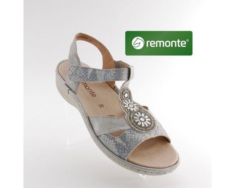 REMONTE SANDALE - D7645