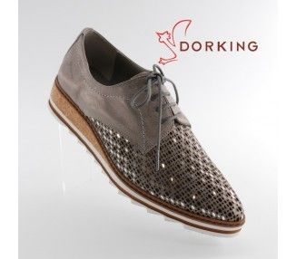 DORKING DERBY - D7152