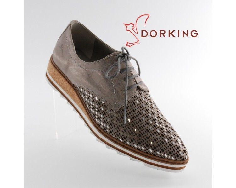 DORKING DERBY - D7152