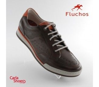 FLUCHOS DERBY - F0145