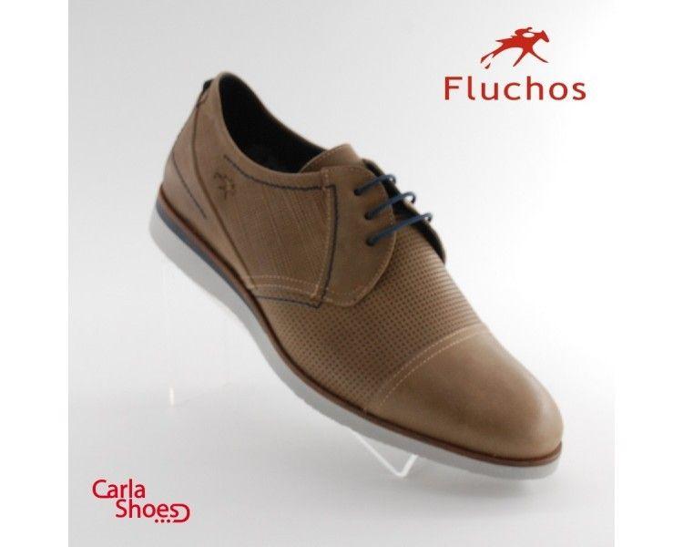 FLUCHOS DERBY - 9945