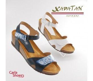 XAPATAN COMPENSE - 8067