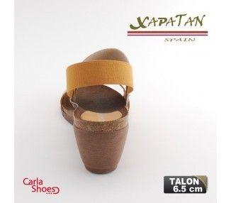 XAPATAN COMPENSE - 5137