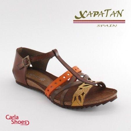 XAPATAN SANDALE - 8073