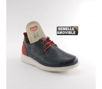 ON FOOT DERBY - 570 - 570 -  - Homme,HOMME ETE: