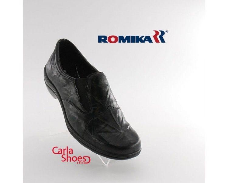 ROMIKA MOCASSIN - 76424