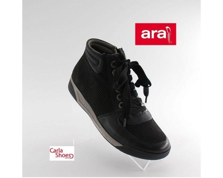 ARA BOOTS - 64755