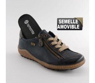 REMONTE SNEAKER - R4703